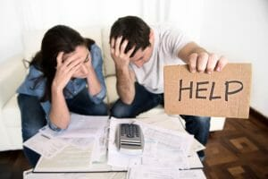Find out if a Hardship Variation will help you